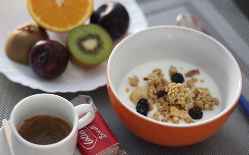 colazione-01