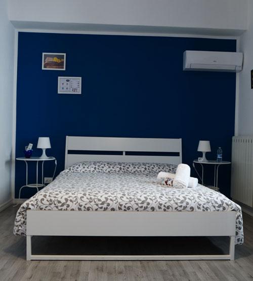 sorcio-camera-da-letto-blu-3