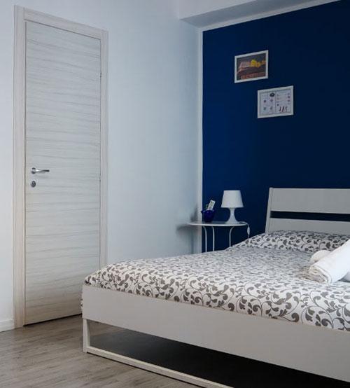 sorcio-camera-da-letto-blu-5